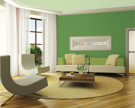 Best Interior Paint Brand 2017 In India